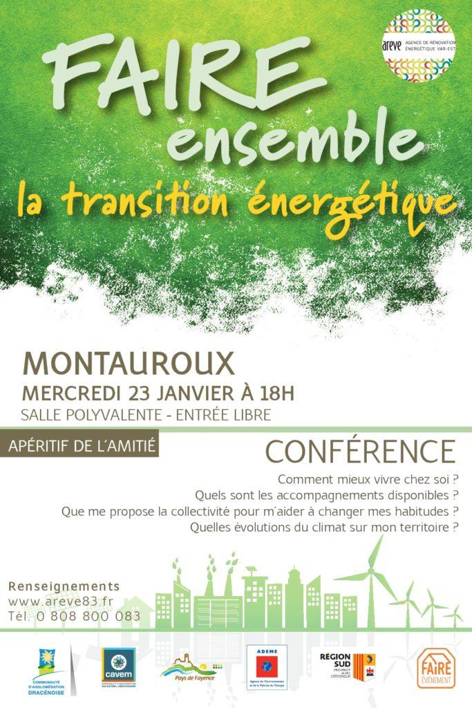 Affiche conferences montauroux 001 683x1024 1